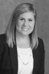 Edward Jones - Financial Advisor: Rachel A Elkins image 0