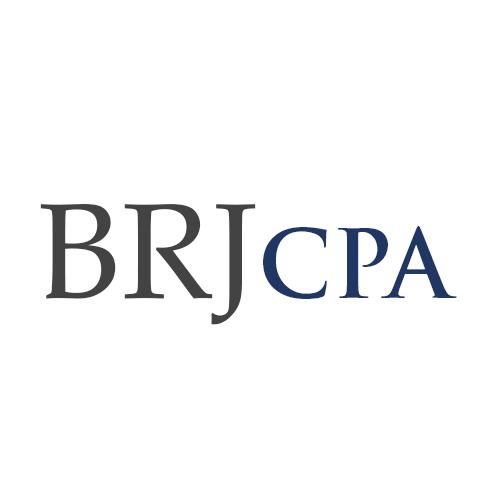 Bradley R. Jones CPA INC