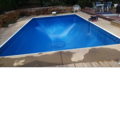 Lazy Day Pool and Spa, Inc. image 50