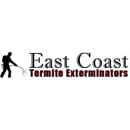East Coast Termite Exterminators