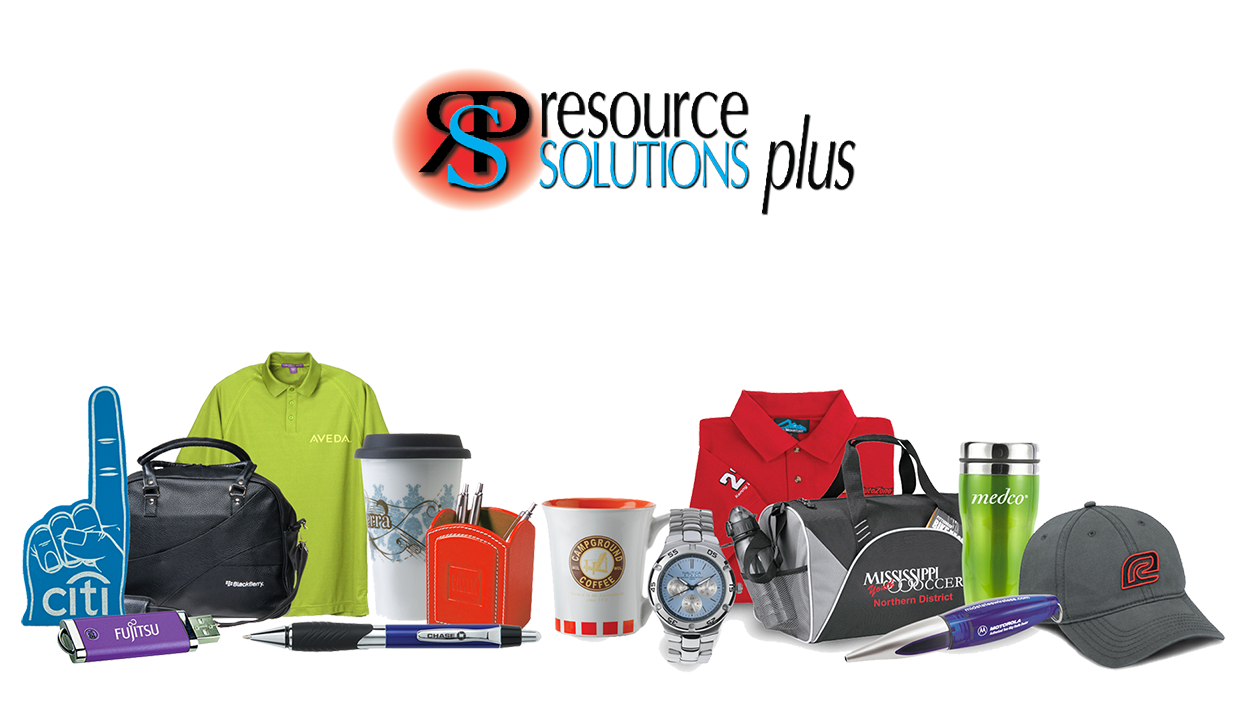 Resource Solutions Plus image 0