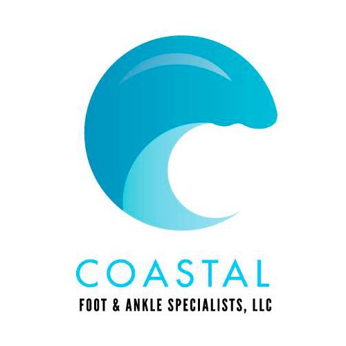 Coastal Foot & Ankle Specialists, LLC