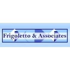 Frigoletto & Associates Real Estate Appraisers image 1