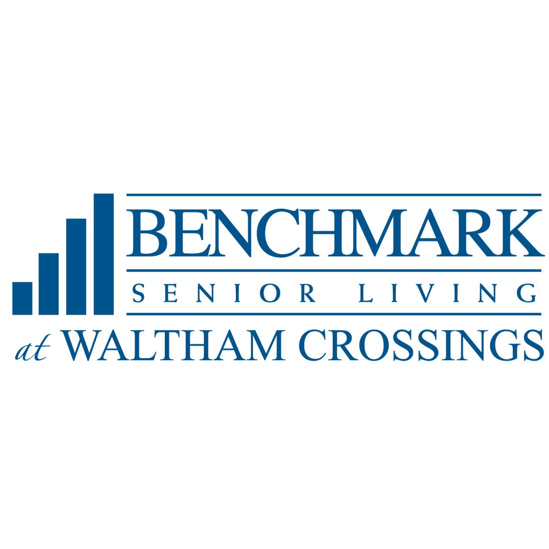 Benchmark Senior Living at Waltham Crossings