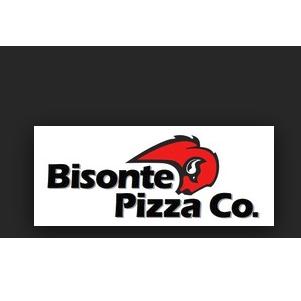 Bisonte Pizza Co image 7