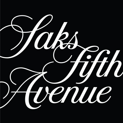 Saks Fifth Avenue - Tulsa, OK - Department Stores