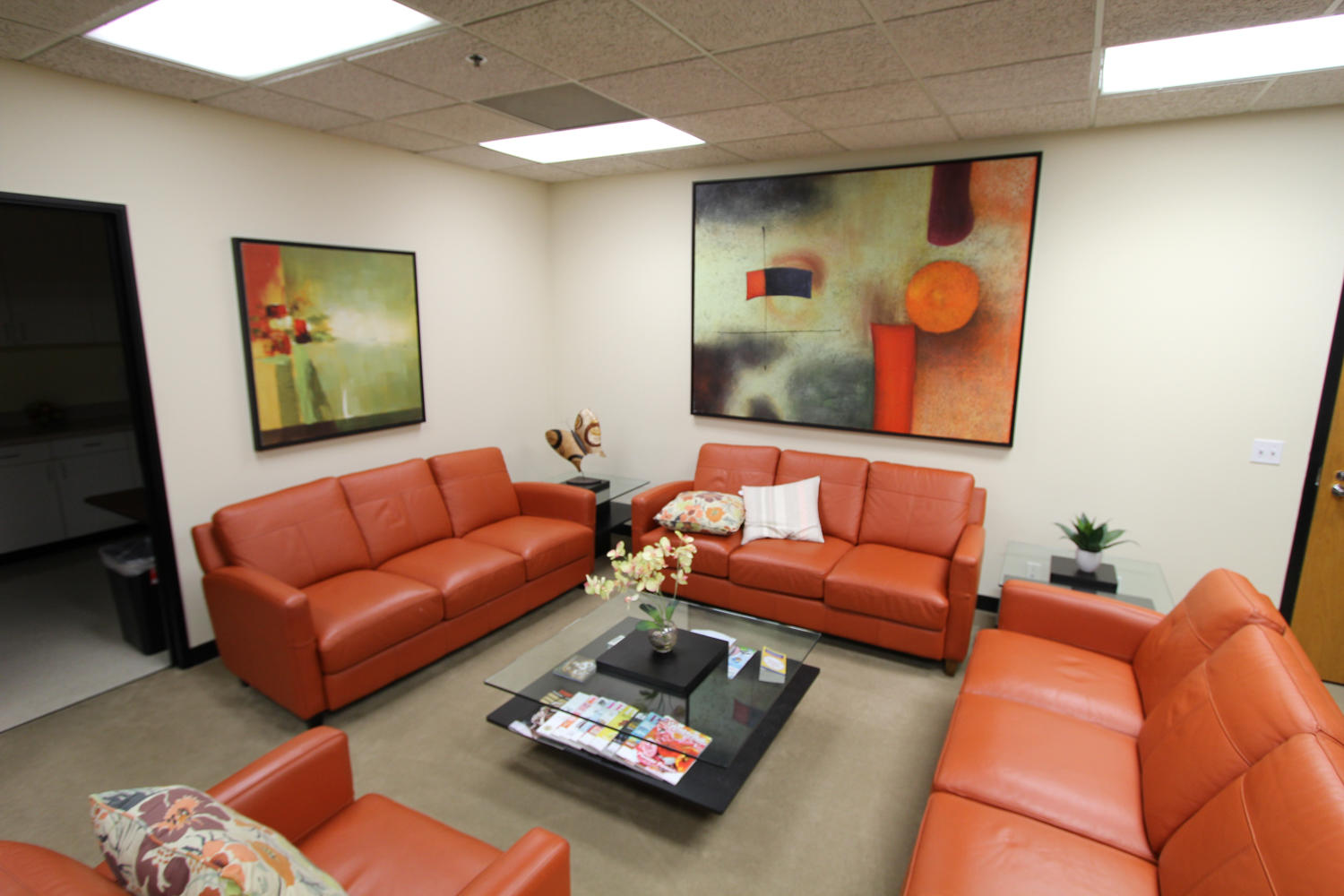 Center For Discovery | Los Alamitos Outpatient Treatment image 0