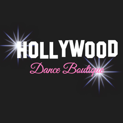 Hollywood Dance Boutique image 0