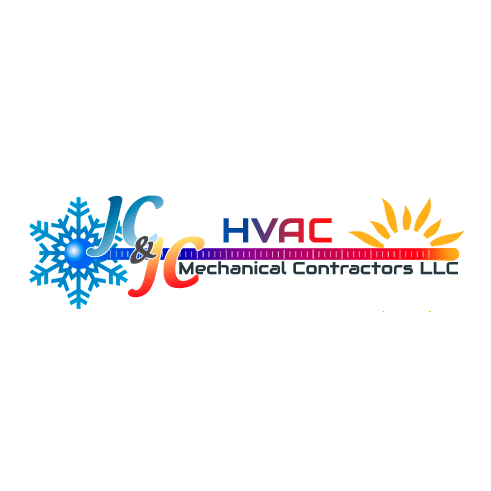 JC & JC HVAC Mechanical
