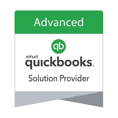 Advanced QuickBooks Solution Providers are required to sell between X and Y amount of Intuit products and solve their customer problems. I am known to turn a customer down for products even though I stand to benefit.