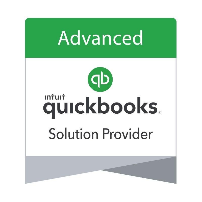 Dr. Quick Books, Inc. image 6