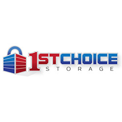 1st Choice Storage - Waveland, MS - Self-Storage