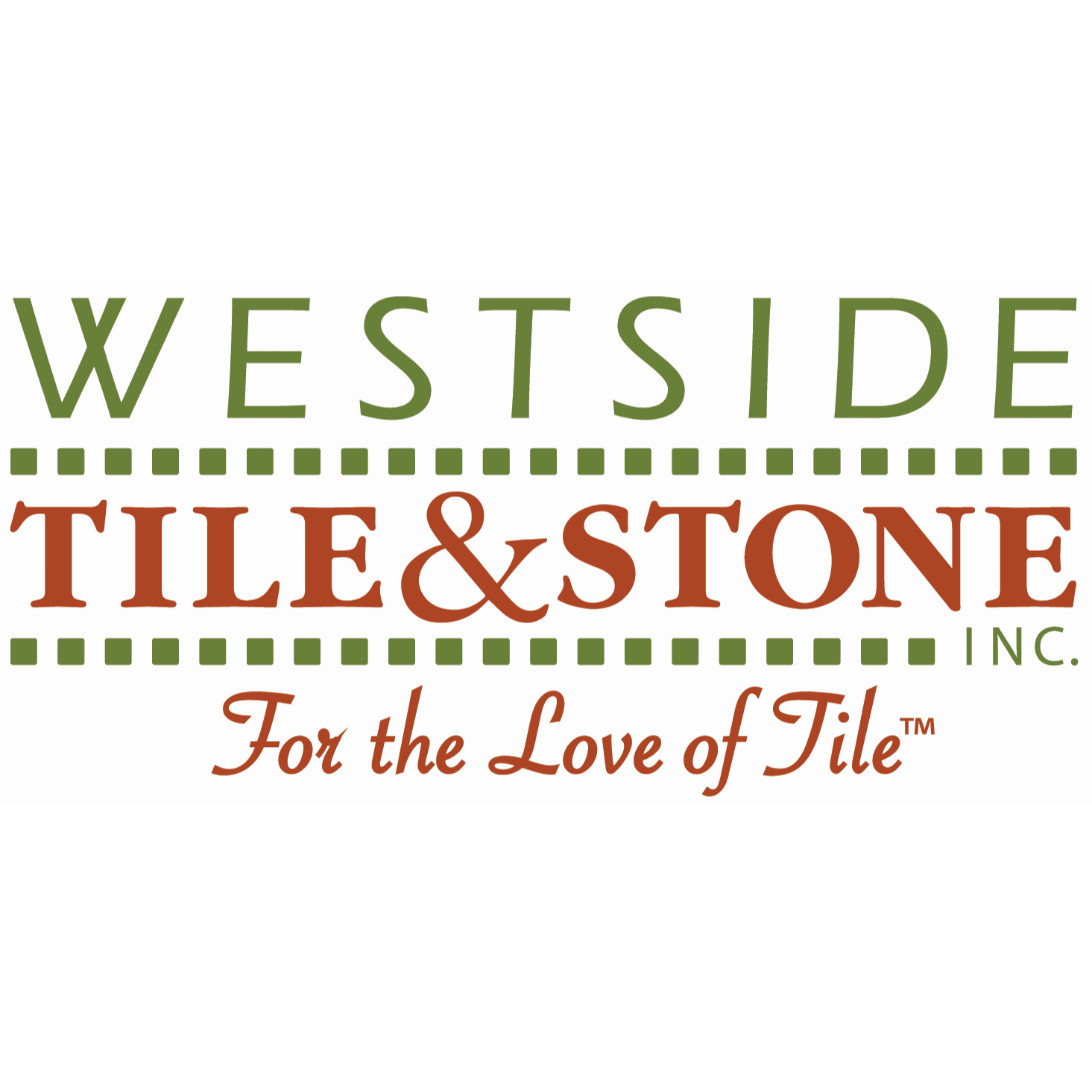 Westside Tile and Stone, Inc.