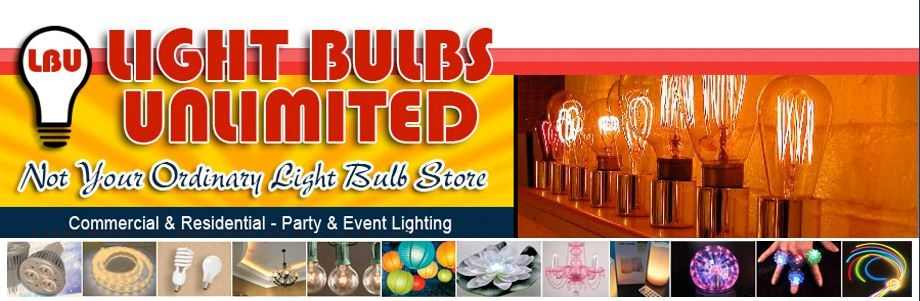 Light Bulbs Unlimited in Los Angeles, CA : Whitepages