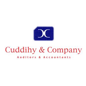 Cuddihy & Co