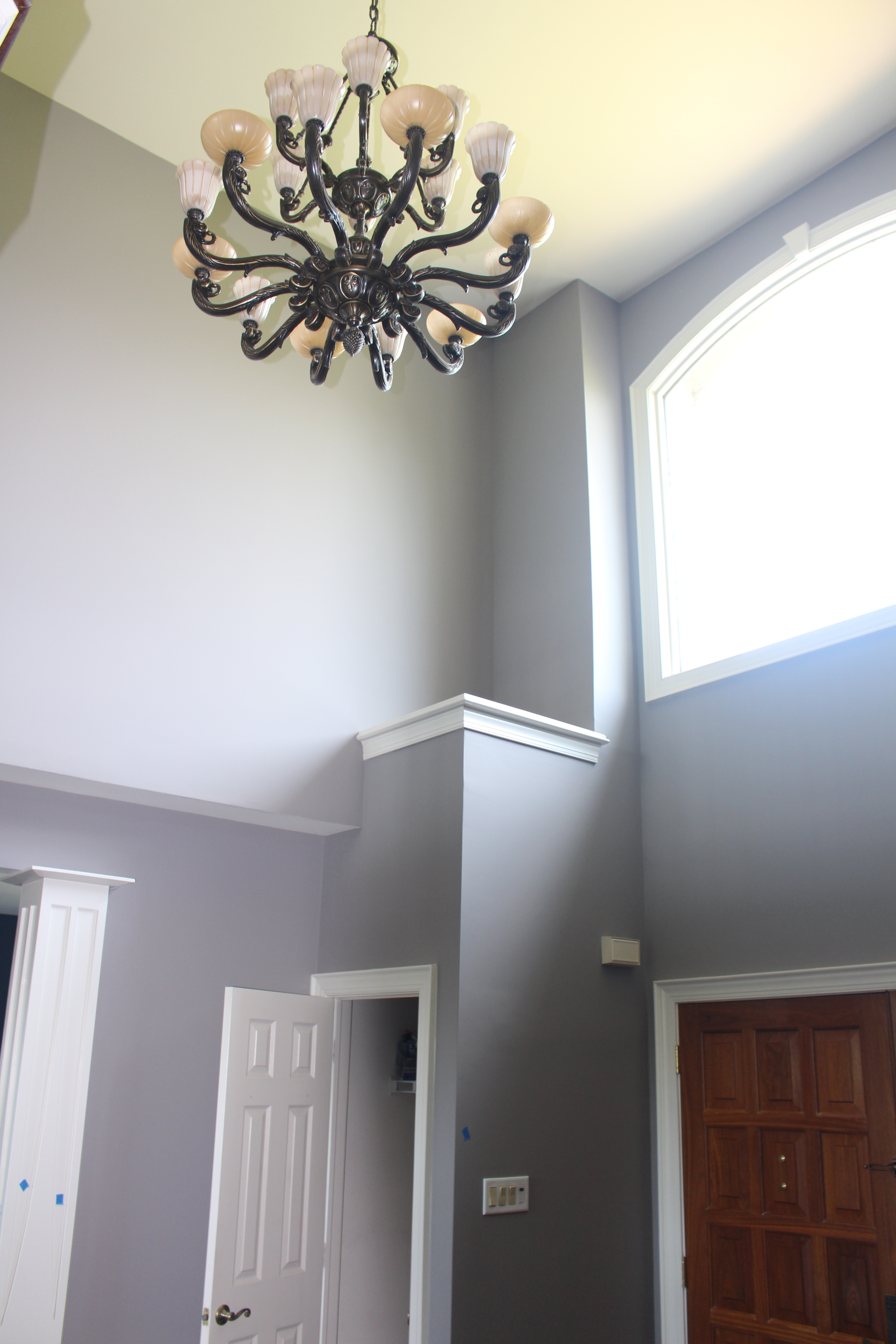 Pro Master Painting and Home Improvement image 9
