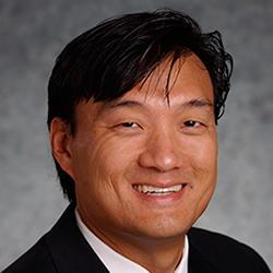 Steve K. Lee, MD image 0