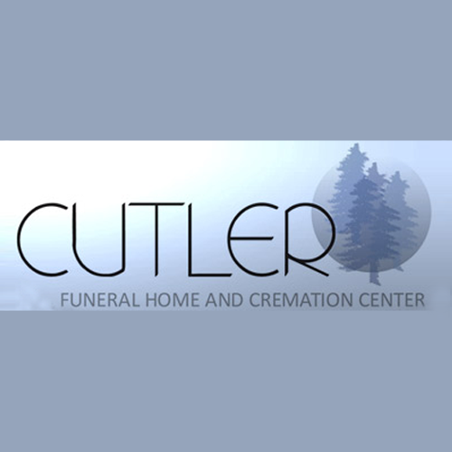 Cutler Funeral Home and Cremation Center image 0