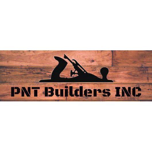 PNT Builders Inc. image 3