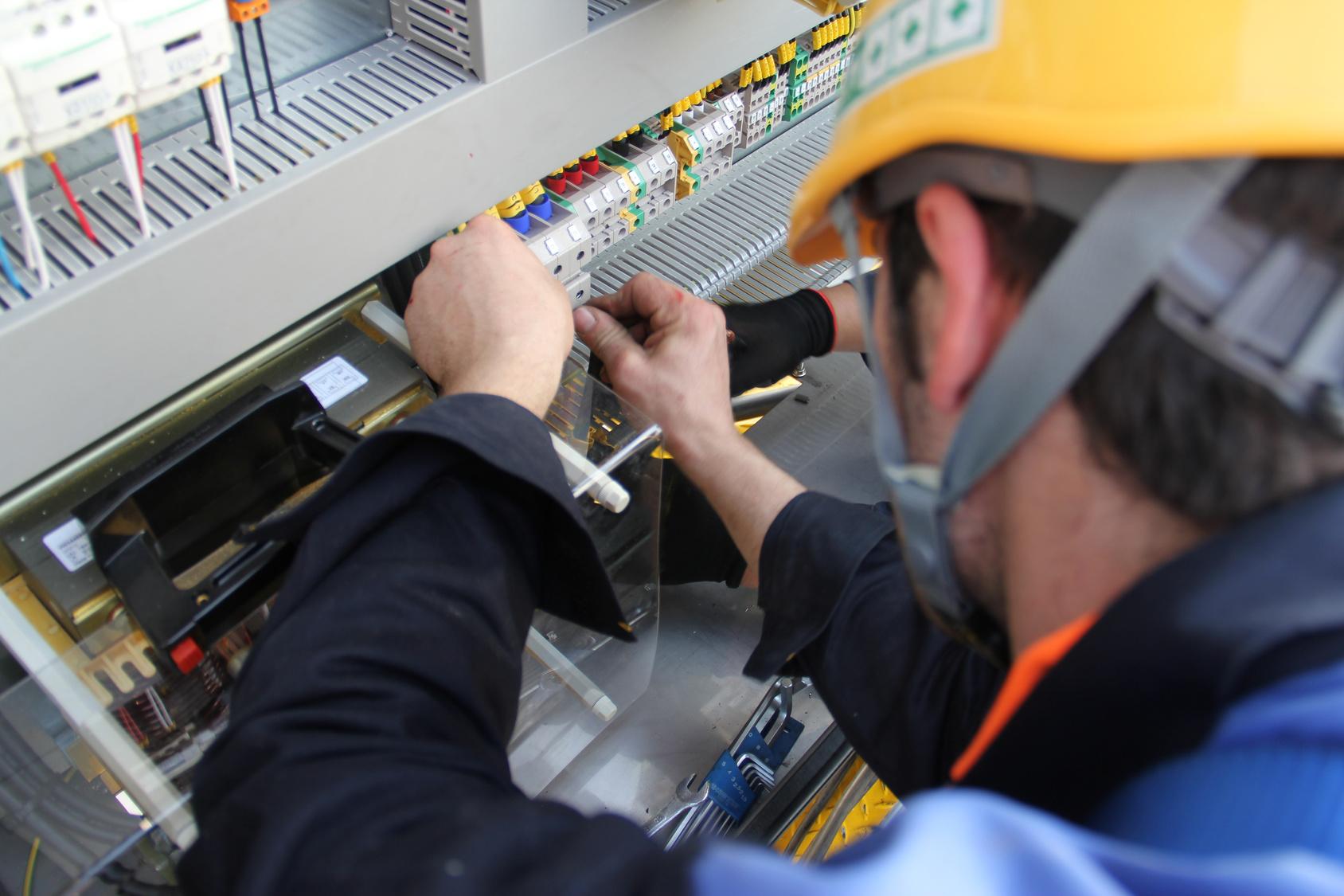 Safe-T Home Inspection LLC image 1