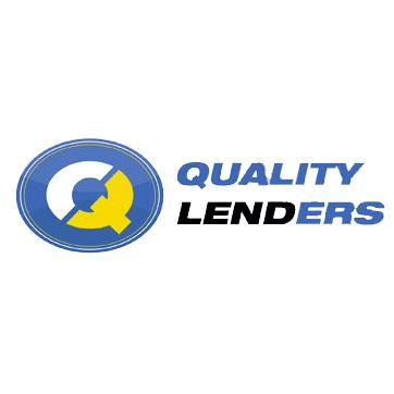 Quality Lenders Inc.
