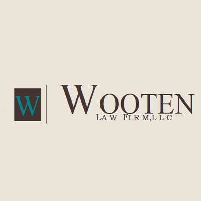 Wooten Law Firm, LLC