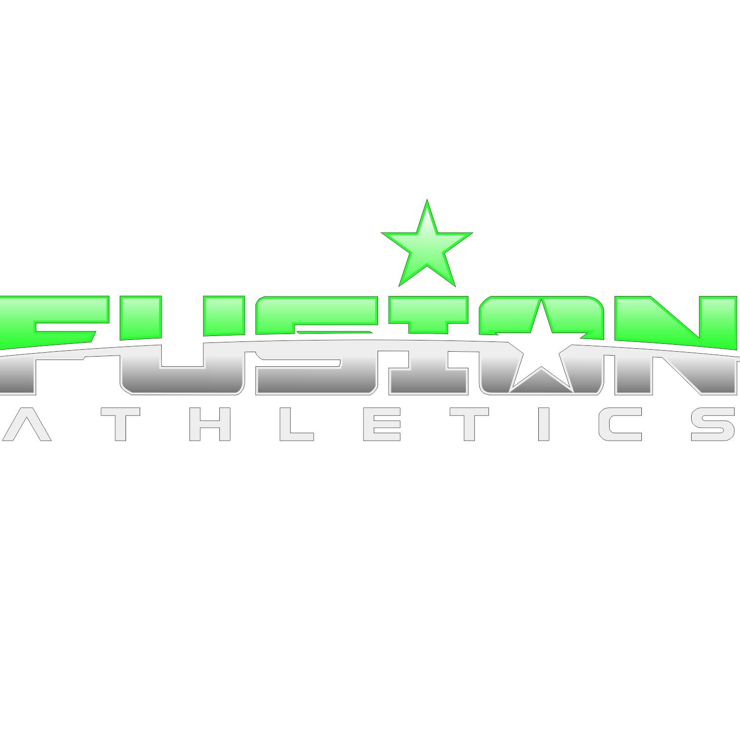 Fusion Athletics