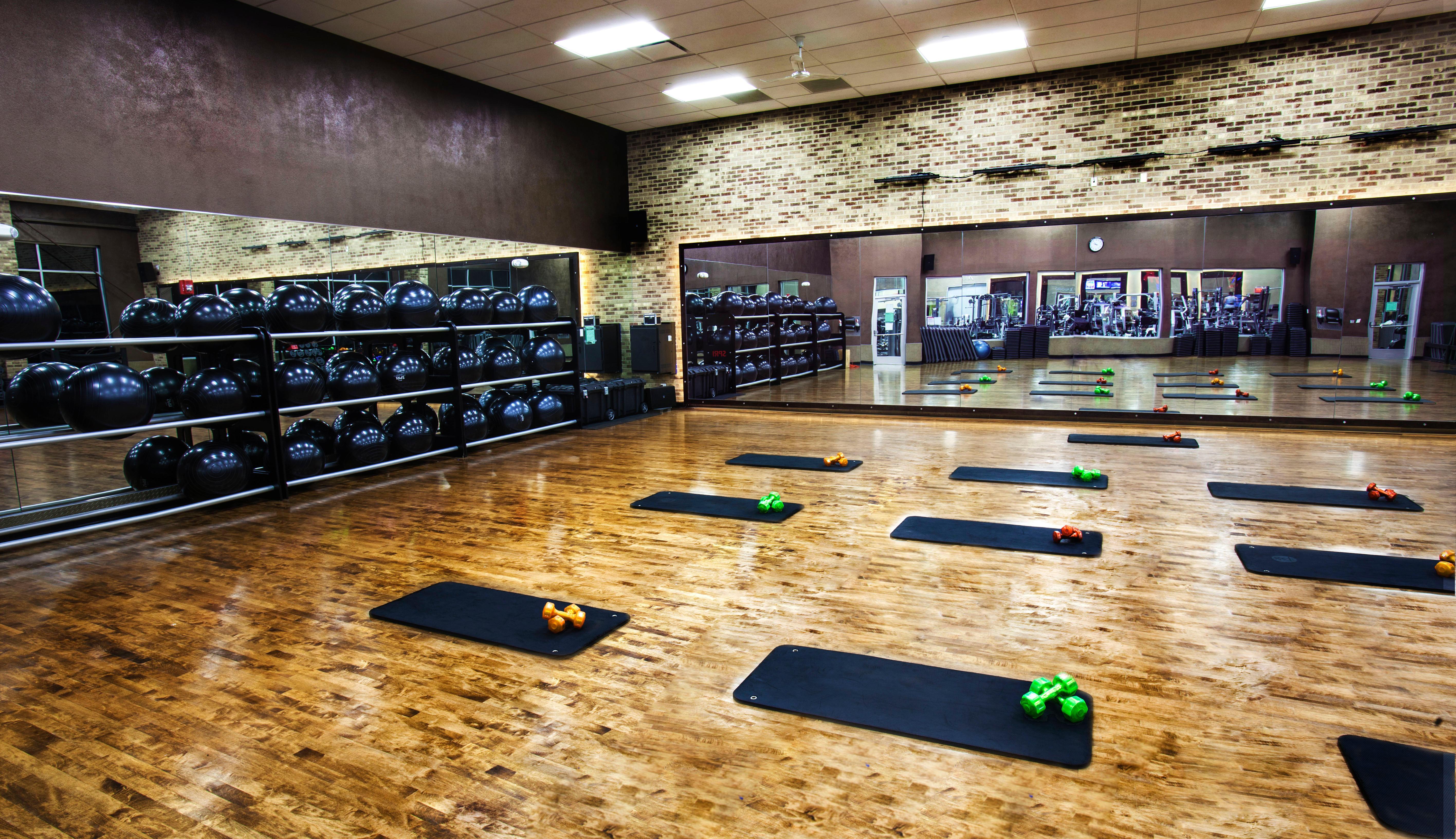 XSport Fitness image 0
