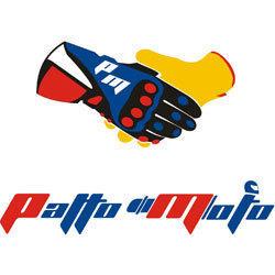 Patto Moto
