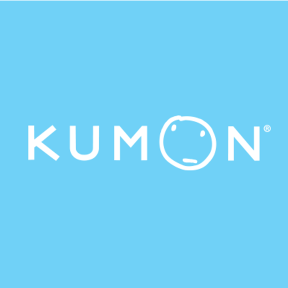 Kumon Math and Reading Center of Upper East Side I