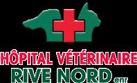 Hôpital Vétérinaire Rive-Nord à Repentigny