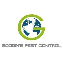 Goodins Pest Control