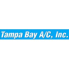 Tampa Bay Air Cond.