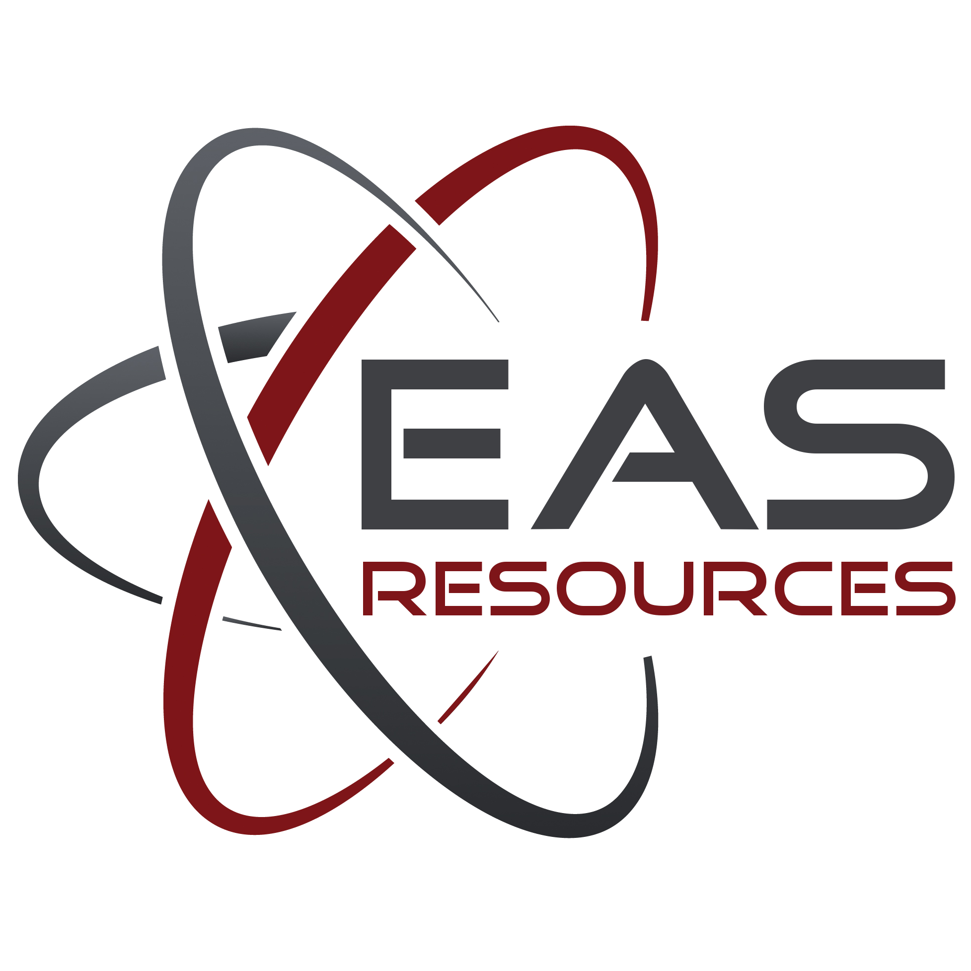 EAS Resources image 0