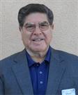 Farmers Insurance - David Gonzales
