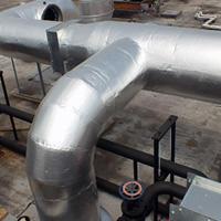 Aberdeen Blower & Sheet Metal Works, Inc image 1