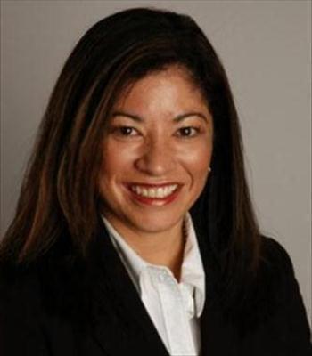 Allstate Insurance: Yvonne S Vazquez