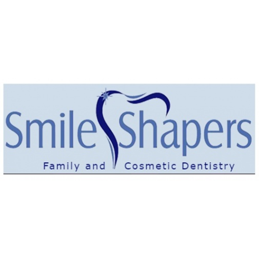 Smile Shapers image 1
