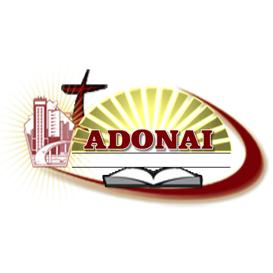Adonai Foundation Repair - Garland, TX 75043 - (214)714-4062 | ShowMeLocal.com