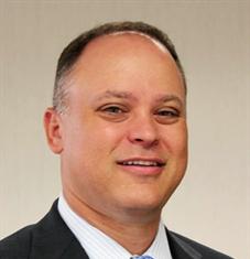 Steven Parolini - Ameriprise Financial Services, Inc.