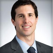 Andrew H Morchower - OmniSpine Pain Management of North Texas