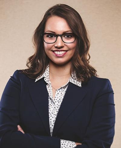 Reisha Fregoe - Ameriprise Financial Services, LLC