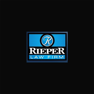 Rieper Law Firm