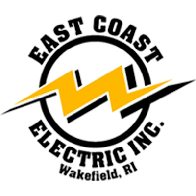 East Coast Electric