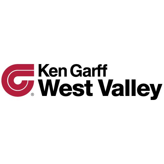 Ken Garff West Valley Chrysler Jeep Dodge Ram FIAT