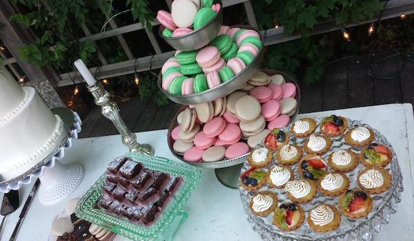 Rene's Bakery image 46