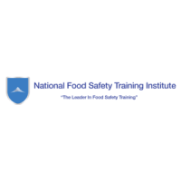National Food Safety Training Institute