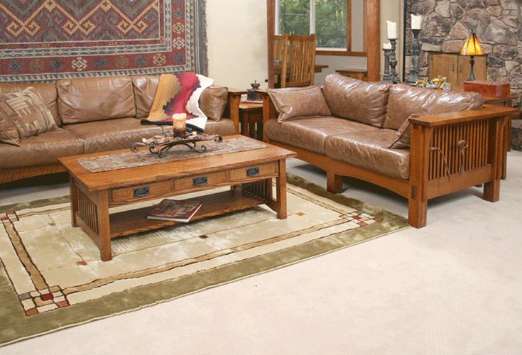 Jack Greco Custom Furniture image 4