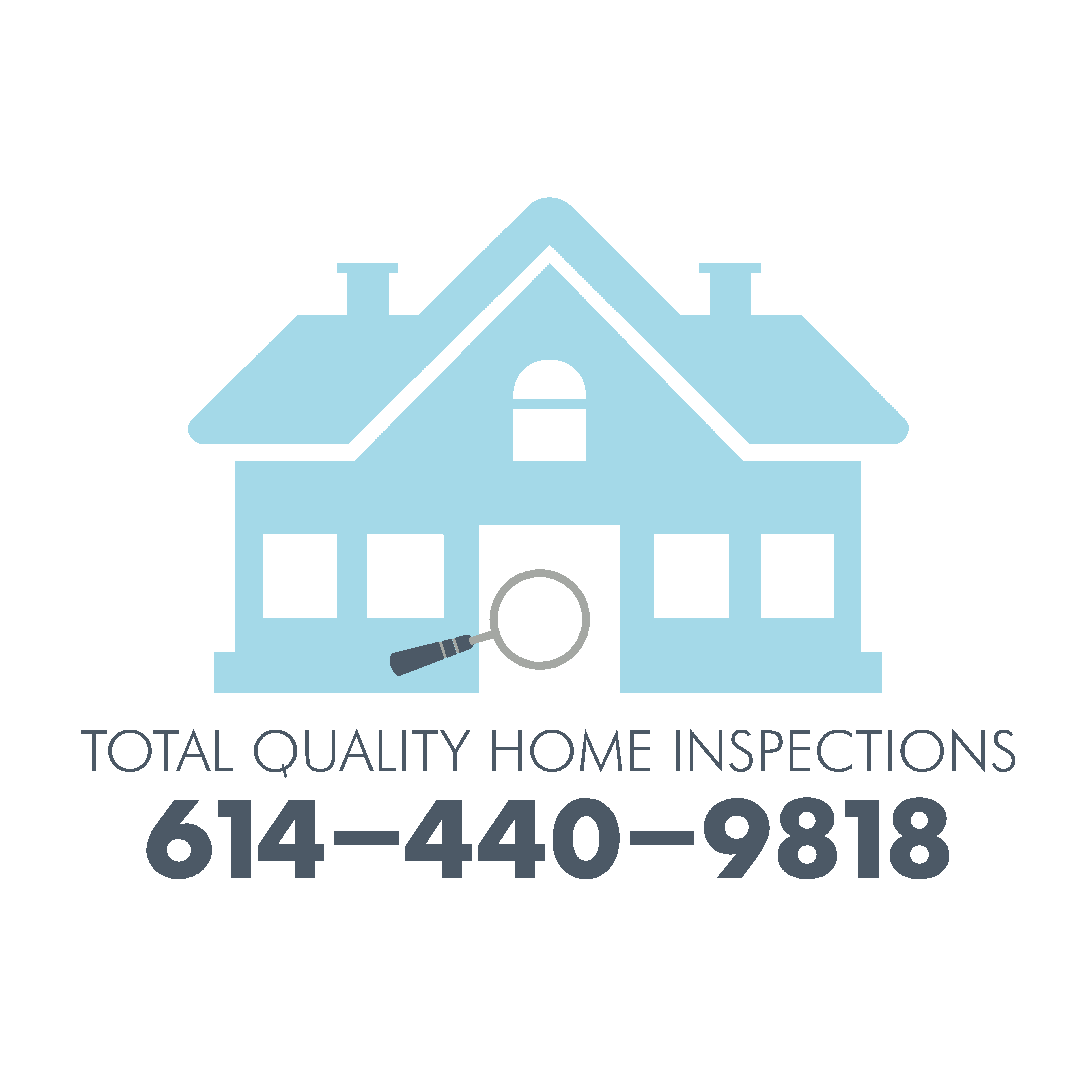 Total Quality Home Inspections