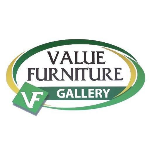 value furniture gallery in nashville tn 37211 citysearch